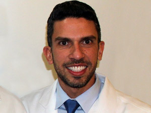 Dr. Cezar Luz Leitão Guerra