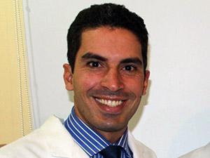 Dr. Ricardo Luz Leitão Guerra