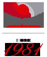 leitao-guerra-desde-1981