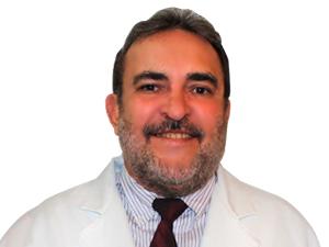 Dr. Alberto Alves Leitão Guerra