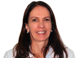 Dra. Lílian Aragão da Luz