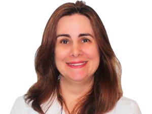 Dra. Manuela Guerra de Araujo Santana