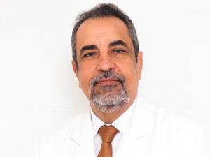 Dr. Adolfo Santos Guerra Neto