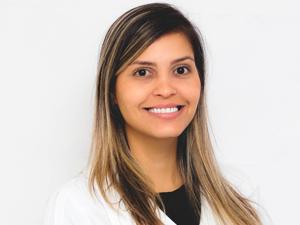 Dra. Adriana Leitão Guerra